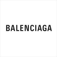 Luisaviaroma 上Balenciaga这些款可以直接6折!T恤!卫衣!潮人穿搭必备!完全sense爆棚啊!