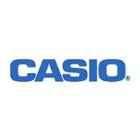 【打折季】谁能拒绝Casio / 卡西欧的魅力呢!现在仅需65.51欧!就等你带它回家!