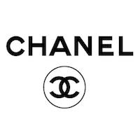 最后几小时!常年断货难得补货,Chanel/香奈儿山茶花洁面补货+75折闪促回归!囤啦!