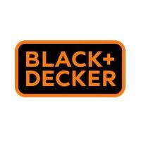 近期好价!Black + DECKER 百得蒸汽拖把10合1款68折收!高温杀菌,无需化学物品,家居全方位清洁能手!