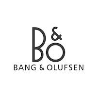 小白同款!B&O Beoplay H5 蓝牙无线耳机立减167欧,折后到手价仅需81.4欧!北欧流线设计美学,自由畅听!