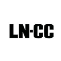 【周末狂欢促】最后一天!救命!LN-CC春季精选专区也太好买了!通通7折起!BV云朵包、大王腰包、麦昆大头鞋!