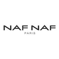 Naf  Naf超美女装低至35折!秋天穿什么?naf naf给你绝妙的答案,好看到炸!