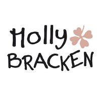 Molly Bracken低至25折特卖!款式超级多,不同风格的仙女都能在这里找到喜欢的裙子哟!