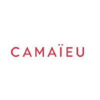 法国经典品牌Camaïeu超低价特卖!9.9欧的直筒阔腿牛仔裤简直超值!让你吃土也能买新衣!