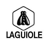 Laguiole/拉吉奥乐精品厨具低至4折!高级到底的厨具让你的厨房也变得高级!
