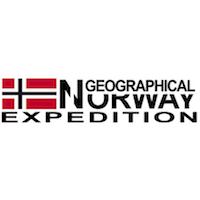 冬日御寒超高性价比!Geographical Norway/挪威地理低至16折特卖!超百搭的羽绒服仅45欧!