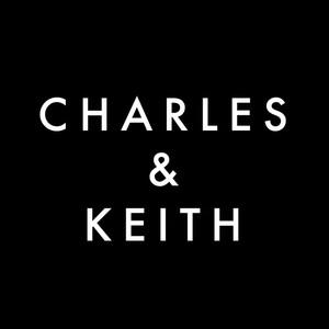 物美价廉的Charles & Keith 官网折扣区3折起+最低额外85折!收BV平替、爆款乐福鞋!