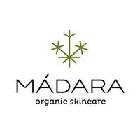 北欧超口碑小众有机护肤品牌MÁDARA/玛德兰全线85折!超火的急救补水面膜sos面膜和抗氧化身体乳不能忘!