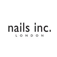 🧡 用过的都难以拒绝!Nails Inc神仙奶茶系指甲油🤎 涂上手真的超显白!