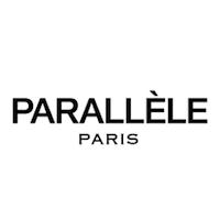 【最后1天】SW最最最完美替代 Parallèle 鞋子特卖低至二三折!超多人推荐的过膝靴249欧入!
