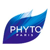 Phytoelixir 强效营养洗发水限时85折闪促,滋养修复头发,还你一头乌黑亮丽的秀发,干发星人快来收!