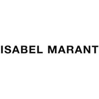 Isabel Marant和副线Etoile折扣区低至5折起+折上8折!入手冬天绝不打折的渐变毛衣!