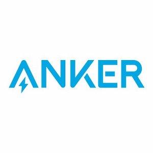 Anker/安克无线充电器仅需12.99欧!告别有线充电时代,无线充电超便携!