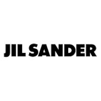 Jil Sander 高级感极简风logoT恤热卖中! 包邮价收杨紫应采儿同款!男款女款都可入!