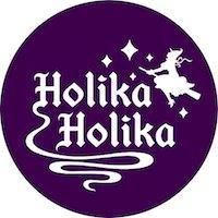 韩国美妆节目强烈推荐的可爱面膜 Holika Holika!折上9折!只需1欧+就能收啦!