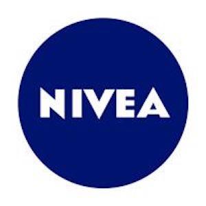 便宜大碗的NIVEA 千万不要错过了!全场68折起!蓝罐面霜折后1.3欧收!囤便宜大碗的防晒霜身体乳啦!