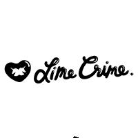 美丽与实力并存LIME CRIME 低至5折+送礼!blingbling💎高光10欧收!火出天际の维纳斯眼影盘有货嗷!