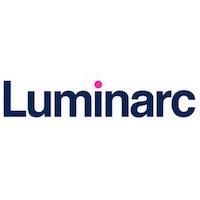 【开学季大促】史低价!Luminarc/乐美雅1.22L玻璃密封罐到手仅需4.49欧!放点吃不完的饭菜或者怕潮的小零食刚刚好!