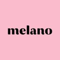 Melano/乐敦 CC,来自日本的平价美白淡斑好物仅需16.88欧!有需要的友友们赶紧入!