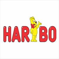 来吃糖呀!Haribo/哈瑞宝低至65折!M豆三斤半装才24.9欧!糖让人身心分外愉悦鸭!
