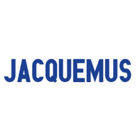 封面迷你包折后仅182欧!天马行空的法国设计师品牌Jacquemus包包自带折扣+折上7折!极具南法风情!