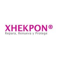 【欧洲打折季】爆红的Xhekpon 胶原蛋白颈纹霜2支装特惠!5欧多/支!颈纹最暴漏年龄,护颈不嫌早哦!