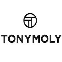 便宜又好用的Tonymoly眼线膏!只要6欧!韩国小姐姐的私藏爱用物!明星产品闭眼入!