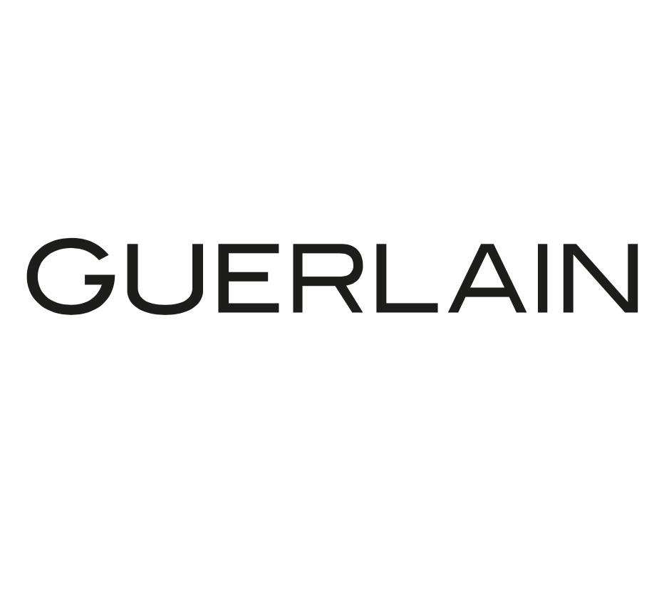 【最后1天】Guerlain/娇兰全线独家7折!没有比这个更便宜了!熬夜霜19€!黄金复原蜜88€!