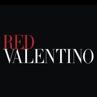【折上折最后1天】【限时包邮】即将关闭的宝藏少女副线品牌Red Valentino低至5折起+折上7折!🎀蝴蝶结元素惹人爱!