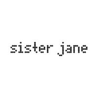 【打折季折上折】Sister Jane官网低至37折+折上8折!超美的牛油果绿V领上衣只要36欧!纯欲风走起!
