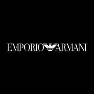 Emporio Armani 折上82折,109€收金棕经典腕表!三石弟弟刘天仙爱牌,赶紧GET同款吧!