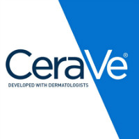 法亚销售冠军CeraVe眼霜只要8.6欧!Cerave家顶级口碑产品,护肤成分大神们都夸它!