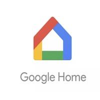 Google Nest 迷你智能音箱圣诞礼盒55折!送个超高能生活管家当圣诞礼物不要太帅啦!