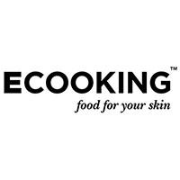 传说中可以直接做沙拉的天然护肤品Ecooking全场买2送1!万能油仅15欧!银胶、粉胶32.8欧!
