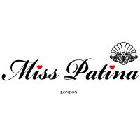 miss patina低至4折!天气逐渐变缓,小裙子要买起来咯!小编整理好了连衣裙专场!