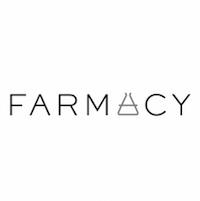 Farmacy全线买二送一!变相67折!经典卸妆膏仅24欧!各大博主都在推荐的套装也参加!