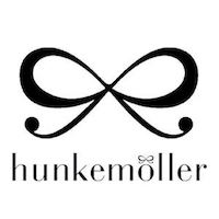 【疯狂618】降价啦!性感撩人的Hunkemoller官网低至5折!宠爱自己一生的浪漫从一袭漂亮的内衣开始!