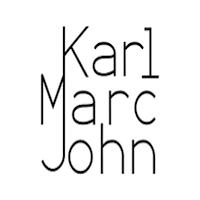 【最后一天】karl marc john超好看的春日单品低至7折+折上8折!基础款就是靠版型,靠面料取胜!