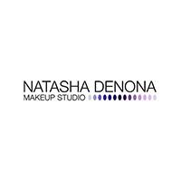 natasha denona全场75折!网红最爱款!但它真的好用!水蛋蛋也推荐!眼影界的王者!