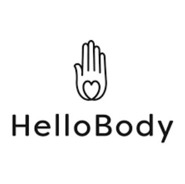 【包邮】火遍国外社交媒体的 Hello Body 低至55折!超好用润唇膏12€,保湿身体套装44欧!