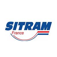 SITRAM 4L+6L 压力锅套装现在限时6折后,仅需89.99欧就能拿下!炖肉炖排骨懒人必备!