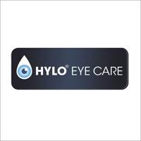 最畅销的经典按压滴入式眼药水!HYLO/海露滴眼液不同功效解决所有眼部问题!专区直达!
