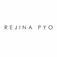 Rejina Pyo 今年大火的小众设计师包袋品牌6折起!便当包实在太可爱了!