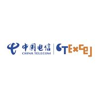 【独家】一分钱✖️ 中国电信CTExcel专属福利!法国电话卡免费领!平安话费免费送!还送一卡双号!落地就免费能打中国!