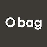 """今日份的""""医生""""推荐!意大利国民包O Bag全场低至5折!还能自己选择包包内衬和包边,定制属于自己独特配色的包包!"""