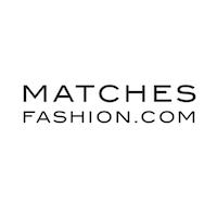MATCHESFASHION奥莱区超适合选圣诞礼物!大牌首饰这里价最低!SHRIMPS珍珠发夹45欧!