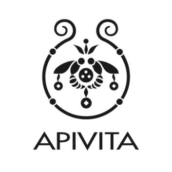爆火的希腊国宝级药妆品牌APIVITA全线67折史低价!面膜、发膜、洗发水快收!天然护肤护发!