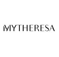 Mytheresa折扣再升级!降价6折起+新品加入折扣区+限时包邮!loewe, jil sander, burberry尖货好多!