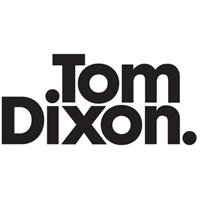 高端香氛品牌Tom Dixon 全线74折!从来没有的折扣力度!他家竟然还出了香氛身体护理产品!!